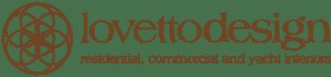 Lovetto Design